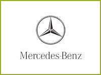 Mercedes Benz Zubehör online portofrei bestellen