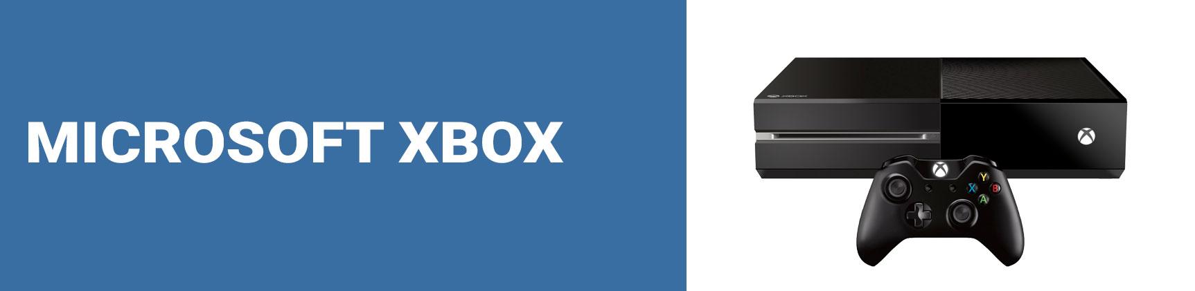Xbox Zubehör online bestellen