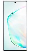 Gestalte Deine eigene Galaxy Note 10+ Plus Hülle