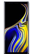 Gestalte Deine eigene Galaxy Note 9 Hülle