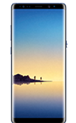 Gestalte Deine eigene Galaxy Note 8 Hülle