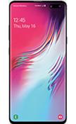 Gestalte Deine eigene Galaxy S10 5G Hülle