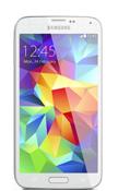 Gestalte Deine eigene Galaxy S5 Hülle