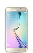 Gestalte Deine eigene Galaxy S6 Edge Hülle