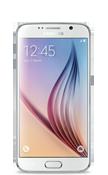 Gestalte Deine eigene Galaxy S6 Hülle