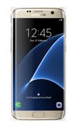 Gestalte Deine eigene Galaxy S7 Edge Hülle