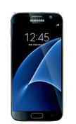 Gestalte Deine eigene Galaxy S7 Hülle