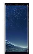 Gestalte Deine eigene Galaxy S8 Hülle