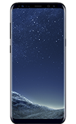 Gestalte Deine eigene Galaxy S8 Plus Hülle