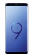 Gestalte Deine eigene Galaxy S9 Hülle