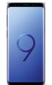 Gestalte Deine eigene Galaxy S9 Plus Hülle