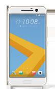 Hüllen für das HTC 10 gestalten und bedrucken lassen