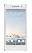 Hüllen für das HTC One A9 gestalten und bedrucken lassen