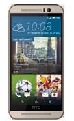 Hüllen für das HTC One M9 gestalten und bedrucken lassen