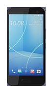 Gestalte Deine eigene HTC U11 Life Hülle
