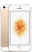 Gestalte Deine eigene iPhone SE Hülle