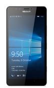Gestalte Deine eigene Lumia 950 Hülle