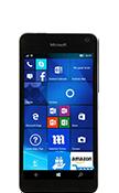 Hüllen für das Microsoft Lumia 650 gestalten und bedrucken lassen