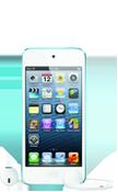 Gestalte Deine eigene iPod Touch 6 Hülle