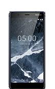 Gestalte Deine eigene Nokia 5.1 Hülle