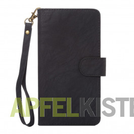 dbf476b263527 Nokia 6 Cases Taschen und Hüllen günstig kaufen