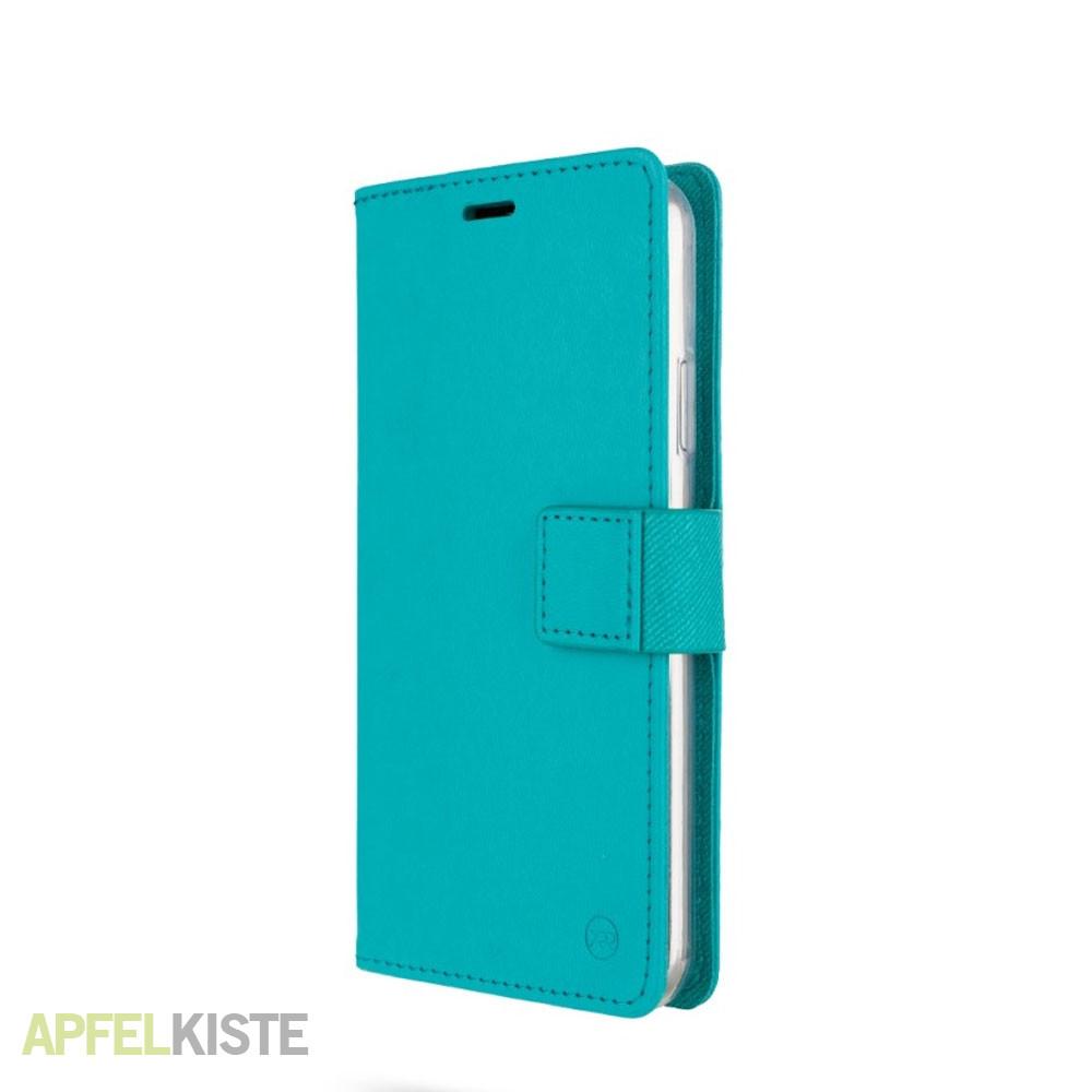 iphone 11 türkis