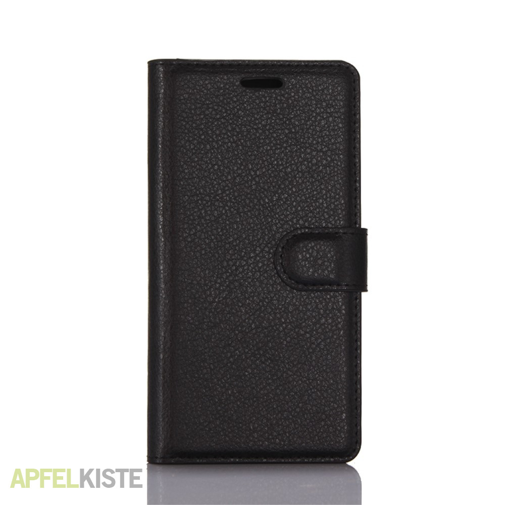 Kartenfach Leder Klapph/üllen H/ülle Handytasche kompatibel mit Samsung Galaxy S8 Sch/ützt vor St/ö/ßen RFID Blocker Weinrot KILINO Galaxy S8 Handyh/ülle Standfunktion