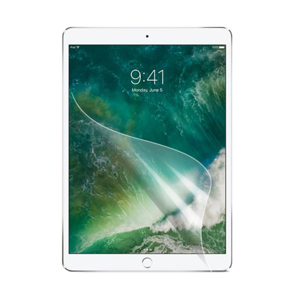 "Image of 1 x iPad Air 10.5"" (2019) / iPad Pro 10.5"" Display Schutzfolie Matt Anti-Glare"