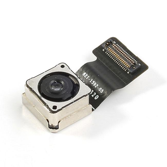 Image of iPhone 5S - 8MP iSight Back Kamera