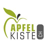 (c) Apfelkiste.ch