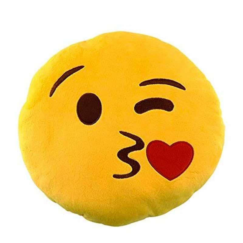 Und smileys männer kuss ogileariz: Kuss